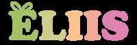 eliis_logo2